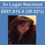 Nerida Aguilar