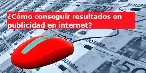 publicidad-anuncios-anunciarse-por-internet-facebook-google