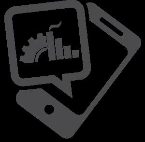 reynosa-blogs-logo-1-tinta-en-positivo