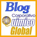 Blog Quimico Global