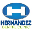Hernandez Dental Clinic