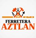 Ferretera Aztlan