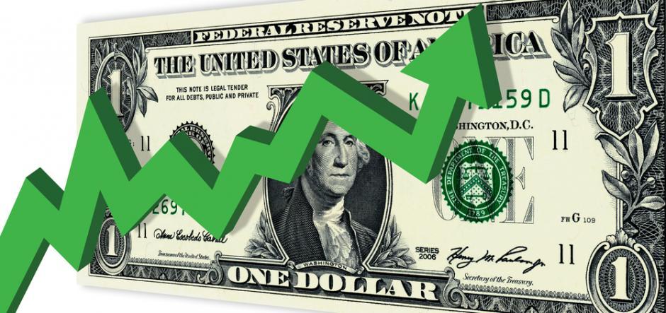 precio-del-dolar-aumenta