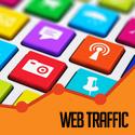 Sitios Web Reynosa