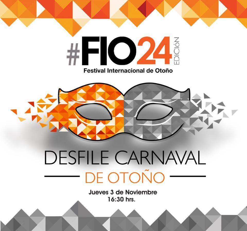 festival-internacional-otono