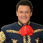 Mr. amigo 2018